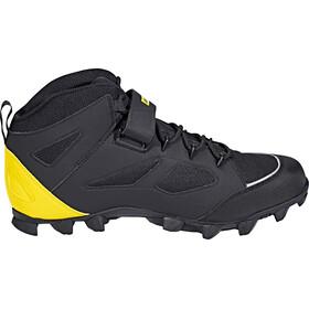 Mavic XA Pro H2O GTX Mid Shoes Men black